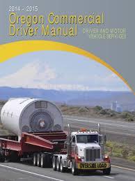 download michigan cdl manual michigan cdl handbook docshare tips