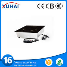 sale electric stoves and induction cooker spare parts buy