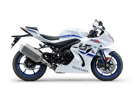 suzuki motorcycles gsxr help us decide the best 2018 suzuki gsx r colour mcn