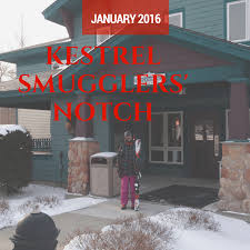 Vermont where to travel in january images What can you expect from a stay at smugglers 39 notch family ski png