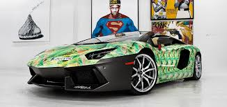 how many cars does lamborghini sell a year lebron car collection autofluence