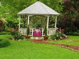Patio Gazebo Ideas by Patio Gazebo Ideas Best Patio Gazebo Ideas U2013 Three Dimensions Lab