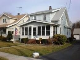 home for rent in new jersey rent to own homes in plainfield nj