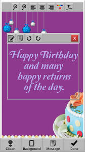 greeting cards gallery free android apps on play