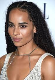 hair styles for black women with square faces on pinterest 28 lovely long hairstyles for our square faced ladies layers that