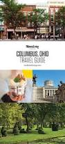 Family Garden Columbus Oh Best 25 Columbus Ohio Ideas On Pinterest Ohio Colleges In
