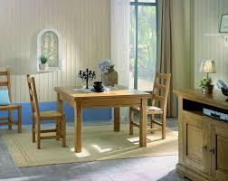 country dining room ideas gencongresscom cool french set wda