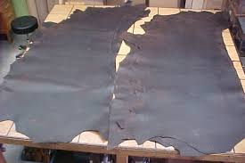 Cowhide For Sale Cowhide Leather Sides And Half Hides For Sale
