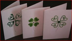 st s day crafts to get you through february everyday
