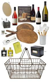 the 25 best housewarming basket ideas on pinterest housewarming