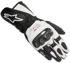 alpinestars motocross gloves alpinestars leather jacket care alpinestars stella sp 1 ladies