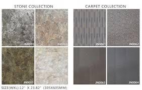 discontinued eco click earthscapes vinyl flooring buy