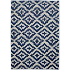 Area Rugs Southwest Design Southwestern Area Rugs Rugs The Home Depot