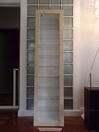 Display Cabinets Edmonton Decoration Custom Trophy Cases Wall Mounted Glass Display