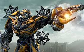 transformers 4 age of extinction wallpapers 78 entries in transformers bumblebee wallpapers group