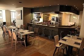 cours de cuisine nord pas de calais cuisine cours de cuisine calais best of die zichorie spezialität