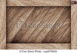 wood plank artwork vector wood plank background vector wood plank background