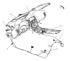 jeep suspension diagram c6 wiring diagrams or ground locations corvetteforum