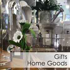 gifts for home shop gifts madison chamber of commerce
