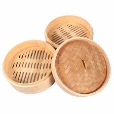 ustensiles de cuisine chinoise 20 cm traditionnelle chinoise cuisine ustensiles de cuisine outils