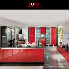 online get cheap melamine kitchen cabinets aliexpress com