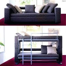 canapé ado design canape lit ado canape pour chambre petit canape pour chambre ado