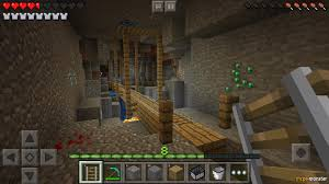 Minecraft Pe Maps Ios Download Minecraft Pe 0 8 1 For Android Apk Minecraft Pe
