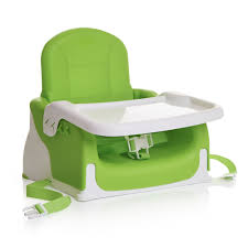 baby chair that attaches to table 56 best table booster seat 6 modern and playful dining