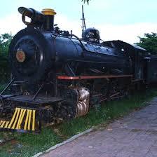Minnesota travel by train images Duluth minnesota train ride tour usa today jpg