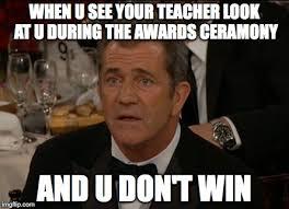 U Win Meme - confused mel gibson meme imgflip