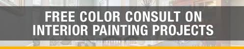 certapro painters of charlottesville professional house painters