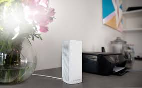 velop whole home mesh wi fi linksys site usa velop node in a home office