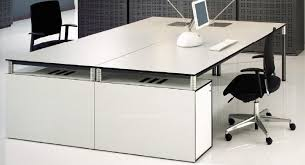 meuble de bureau design steelnovel mobilier de bureau design