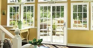 Cost Sliding Glass Door by Exterior Sliding Glass Doors Cost Sliding Glass Patio Doors With