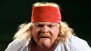 Fat Memes - axl rose sends notice to google demanding takedown of fat memes