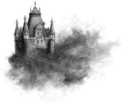 meet the artist whose studio is in tower bridge londonist