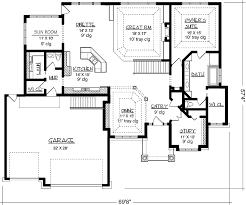 floor plan of the secret annex beautiful secret annex floor plan pictures flooring anne frank