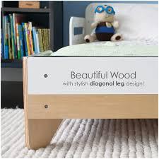 bedroom modern toddler boy bedroom ideas 7 modern toddler beds