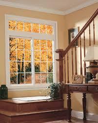 windows sensible home products llc