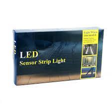 bed lighting sensor bed light kit mjjcled com