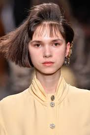 80s hairstyles 80s hairstyles totally tubular trends we re still loving now
