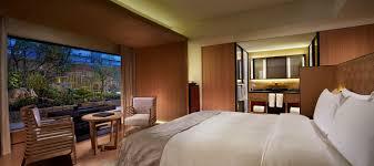 deluxe garden guestroom in kyoto japan the ritz carlton kyoto