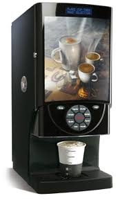 table top vending machine sovereign table top vending machine from personnel vending services