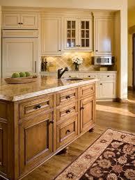 under cabinet microwave under cabinet microwave under cabinet microwave houzz deaft west arch