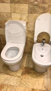 What Is The Meaning Of Bidet Flor Parks Hotel Now 45 Was 5 7 Updated 2017 Prices