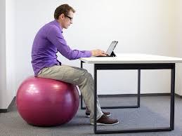 Under Desk Exercise by Desk Leg Exercise Equipment Decorative Desk Decoration