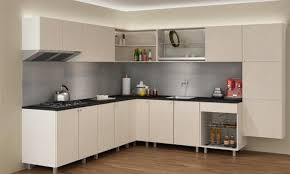 Modern Kitchen Cabinets Chicago - lovely kitchen cabinets chicago tags modular kitchen cabinets