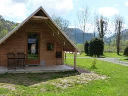 Gehan Homes Floor Plans by Unusual Vacation Rental Puy De Dôme Auvergne Roulottes
