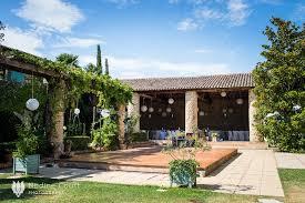 gite mariage mariage en drôme provençale