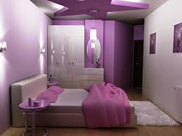 cool small bedroom designs for adults pics ideas andrea outloud